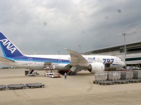 609広島空港−広島市内3.JPG