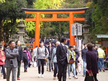 614奈良散歩8.JPG