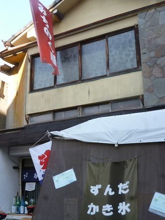 616大須観音・商店街巡り16.JPG