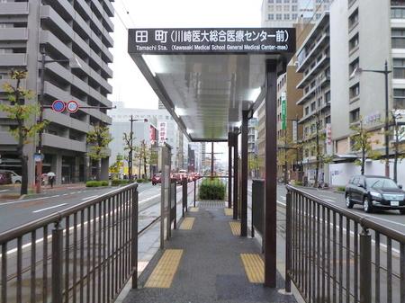 618岡山11.JPG