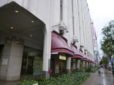 618岡山14.JPG