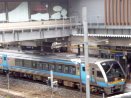 618岡山19.JPG