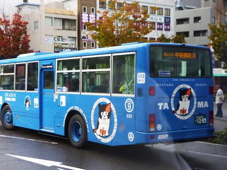 618岡山20.JPG