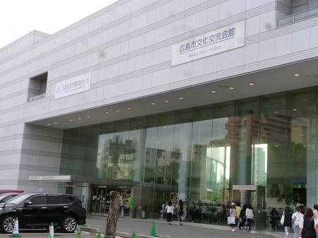 621広島空港からホテル3.JPG