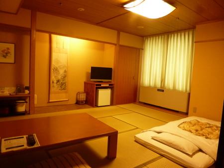621広島空港からホテル4.JPG