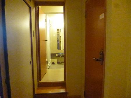 621広島空港からホテル9.JPG
