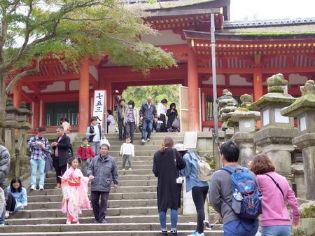 624奈良散歩2.JPG
