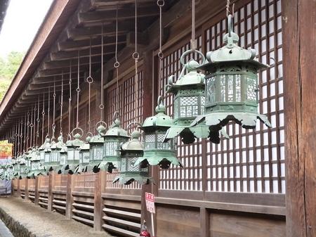624奈良散歩6.JPG