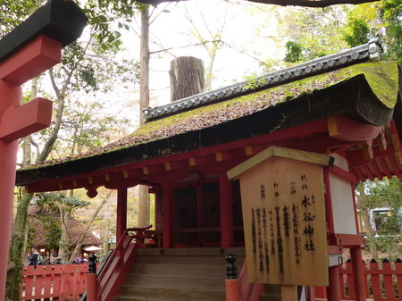 624奈良散歩8.JPG