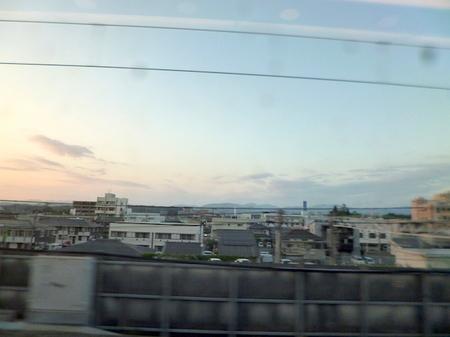 636名古屋19.JPG