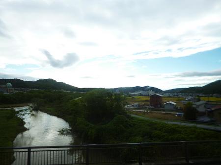 638岡山−羽田1.JPG