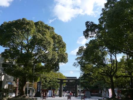 638筥崎宮4.JPG