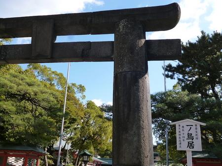 638筥崎宮8.JPG