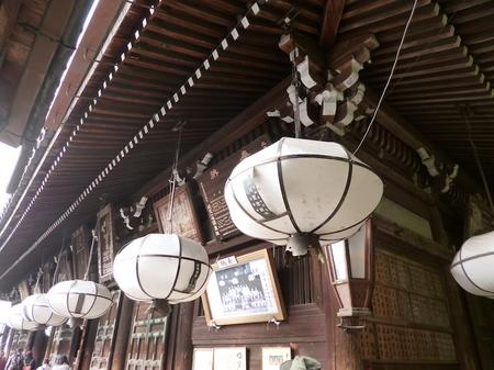645奈良散歩3.JPG