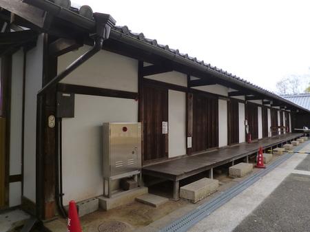 645奈良散歩7.JPG