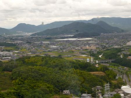 650羽田ー高松1.JPG
