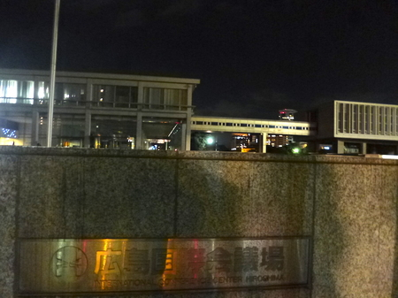 659夜の散歩4.JPG