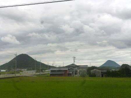 660高松空港-琴平2.JPG