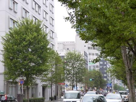 667ホテルから散歩3.JPG