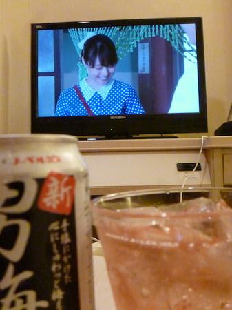 680部屋飲み3.JPG