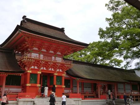 682宇佐神宮4.JPG