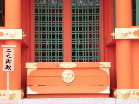 682宇佐神宮6.JPG