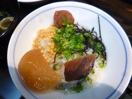 684朝食10.JPG