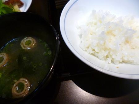 684朝食9.JPG