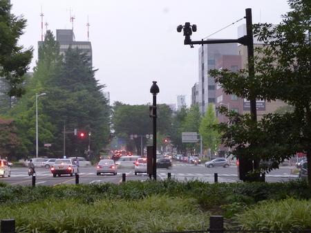 687市内散歩10.JPG