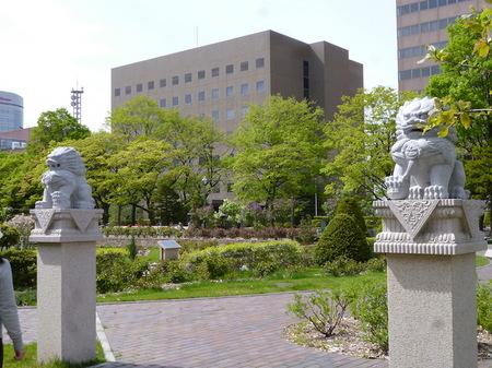 692円山公園駅ー西11丁目駅5.JPG