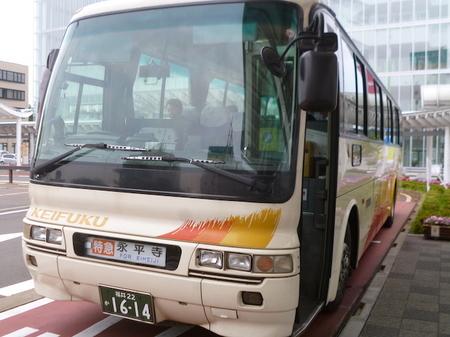 694永平寺3.JPG
