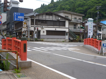 694永平寺4.JPG