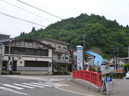 694永平寺5.JPG