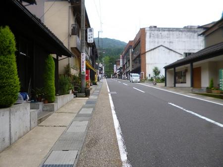 694永平寺7.JPG