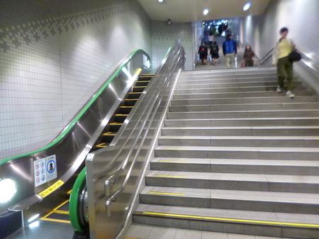 695東京〜仙台16.JPG