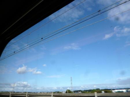 695東京〜仙台2.JPG