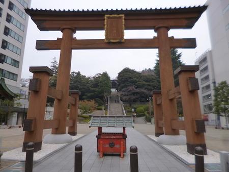 705東京から宇都宮15.JPG