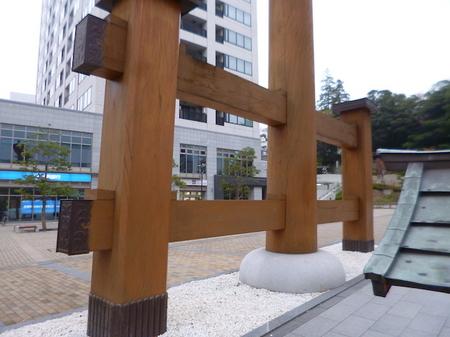 705東京から宇都宮17.JPG