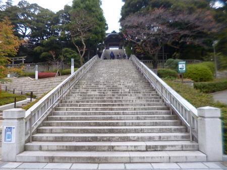 705東京から宇都宮18.JPG