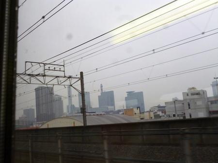 705東京から宇都宮2.JPG