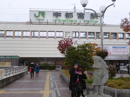 705東京から宇都宮5.JPG