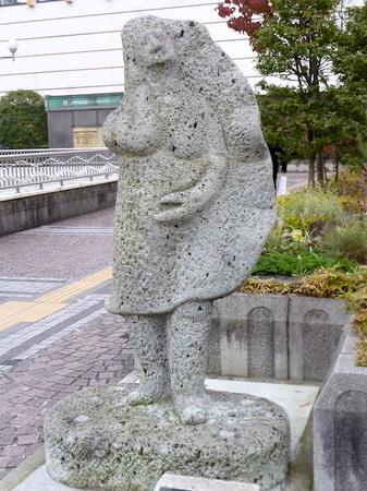 705東京から宇都宮6.JPG