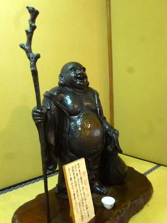 714永平寺10.JPG