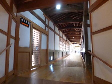 714永平寺14.JPG