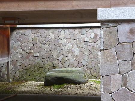 714永平寺15.JPG
