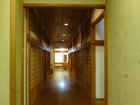 714永平寺2.JPG