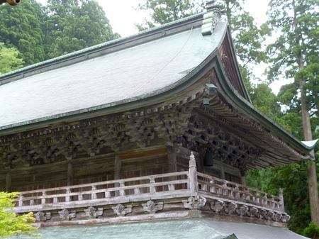 714永平寺20.JPG
