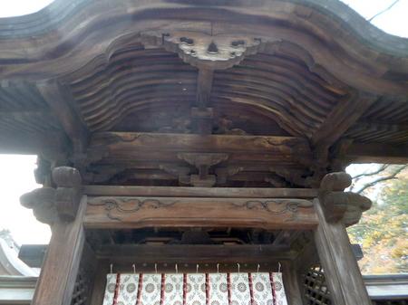 725二荒山神社2.JPG