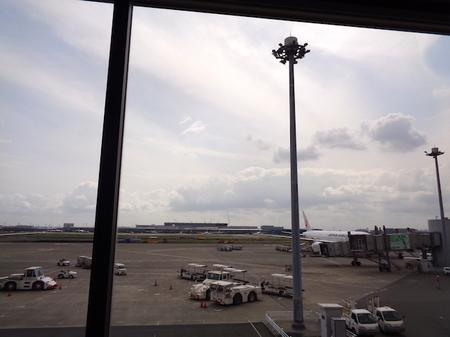 729空弁ー伊丹へ10.JPG