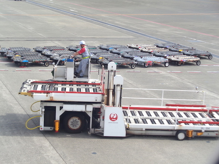 729空弁ー伊丹へ13.JPG